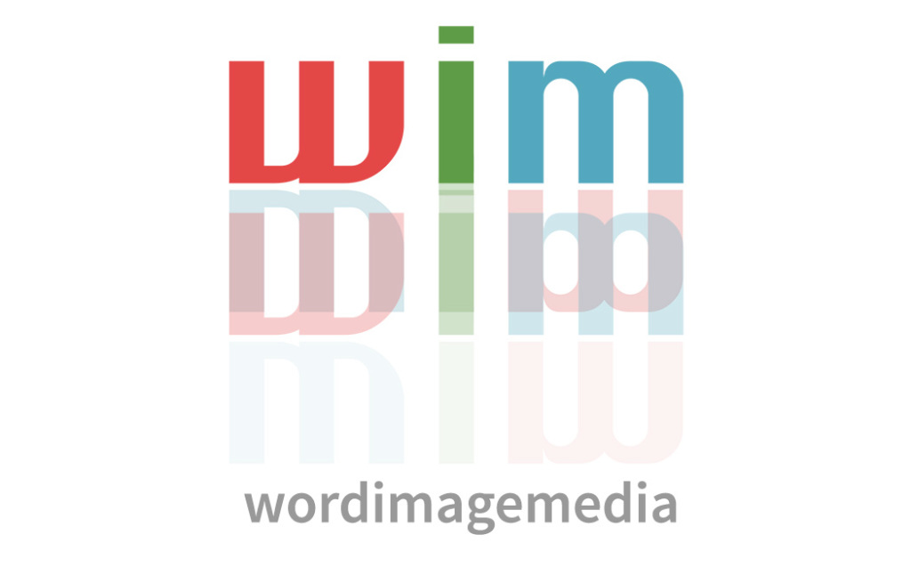 wordimagemedia : Web Development, Photographic Post-Production and Graphic Design in New York's Hudson Valley